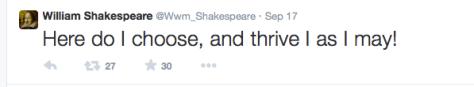 Screen Shot 2014-09-19 at 2.16.11 PM