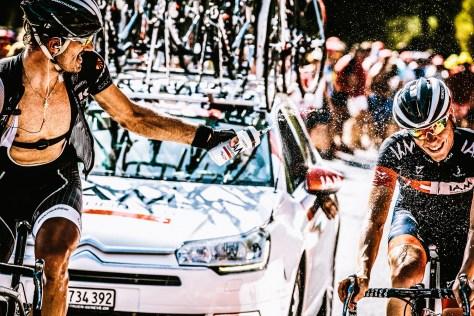LZ7A6589 2LR_Vuelta