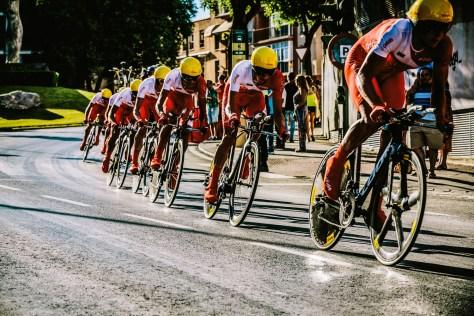LZ7A9011LR_Vuelta