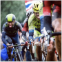 Stage 5, Tour de France (Image: Gruber Images)