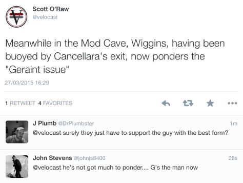 E3 Wiggins Mod Cave