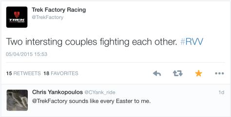 RVV Fabs tweets 2