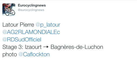 RdS Latour 1