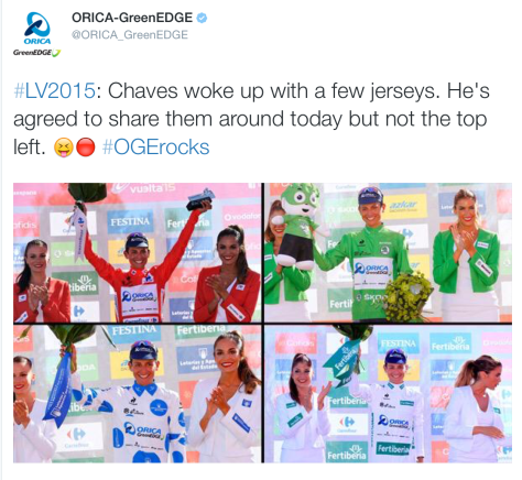 St 2 Chaves jerseys 1