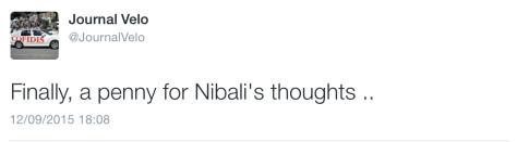 Aru podium Nibali