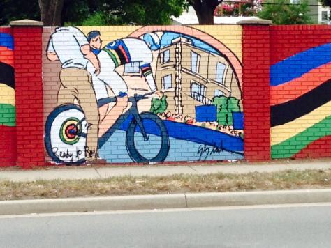 Greig Mural 8