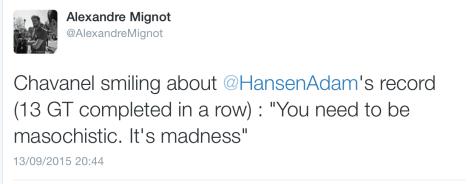 Hansen 1