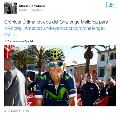 Challenge M Andrey 2
