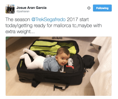 baby-in-a-suitcase