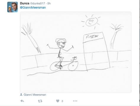 gm-drawing-3