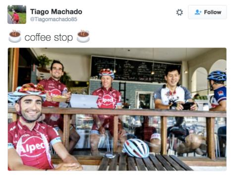 katusha-coffee