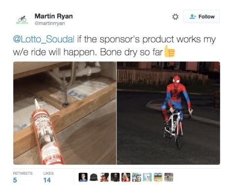 lotto-superman