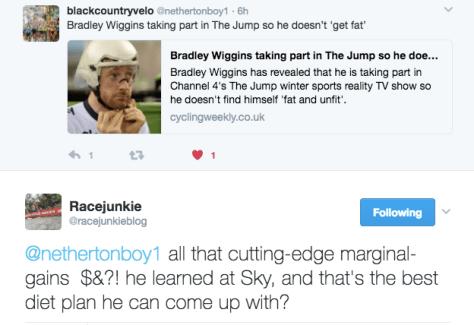 wiggins-jump-fat