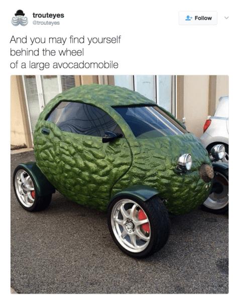 g-avocadomobile-tdf