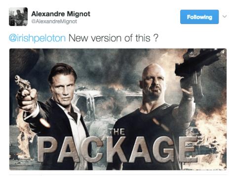 wiggo-act-6