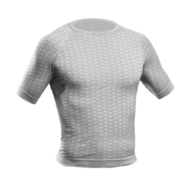 GribGrab baselayer