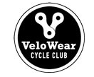 VeloWear Cycle Club Shop