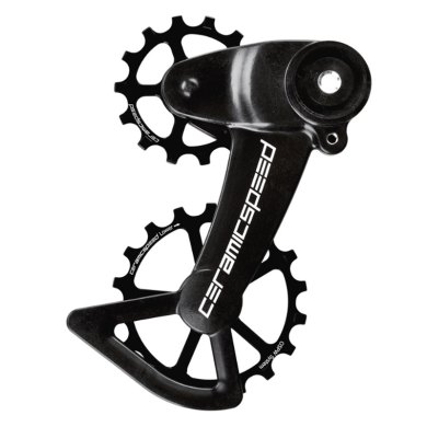 OPSW for Sram Eagle