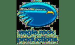 Eagle Rock Logo