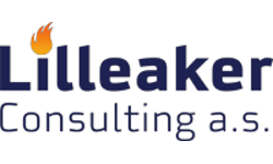 Lilleaker Consulting Logo