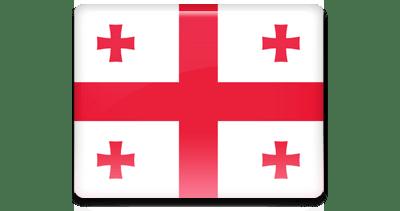 Gruzja - informacje praktyczne