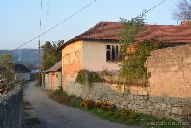 kosowo1_15