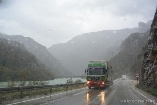 kosowo711