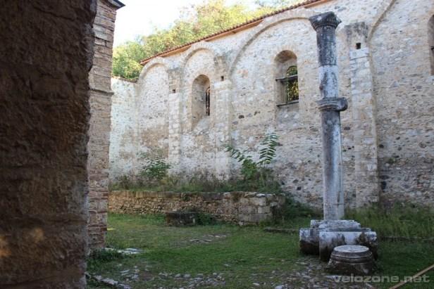 prizren14