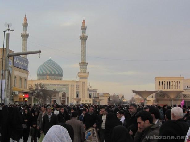 iran304
