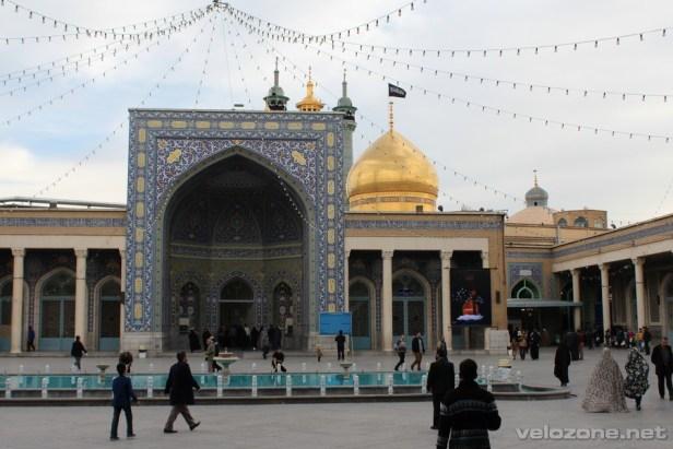 iran309