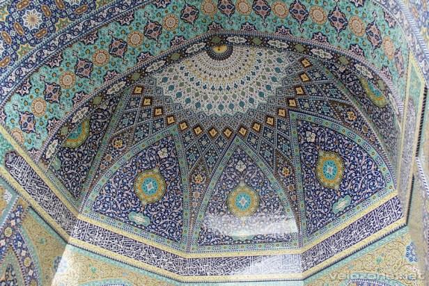 iran311