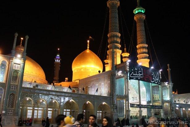 iran324