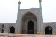 Meczet Szacha