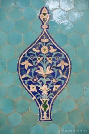 iran506