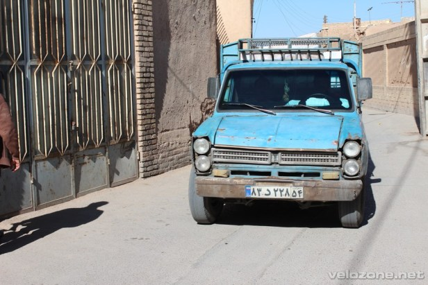 iran526