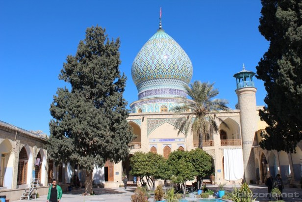 iran730