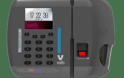 7 vantagens do sistema de controle de acesso e ponto da Velti