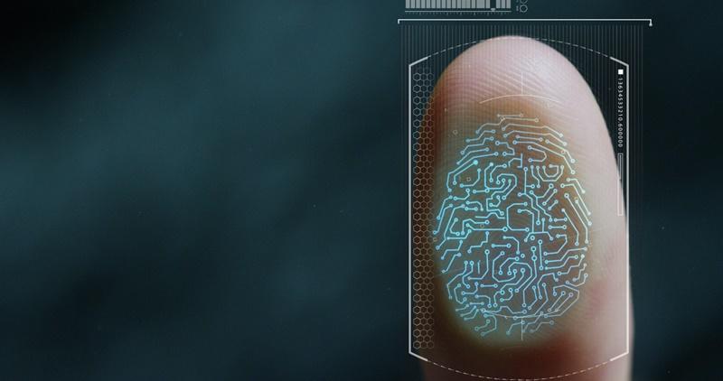 Afinal, relógio de ponto com biometria digital é seguro?