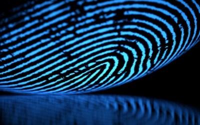 Você conhece os diferentes tipos de leitor biométrico de relógio ponto?
