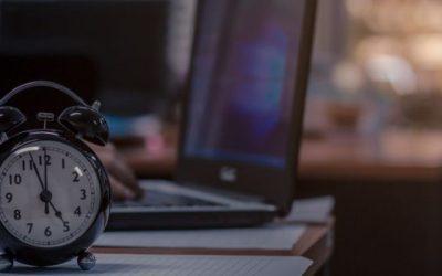 Relógio de ponto: tudo o que você precisa saber sobre esse sistema de controle