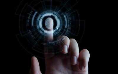 Relógio de ponto digital: 5 razões para escolher essa solução