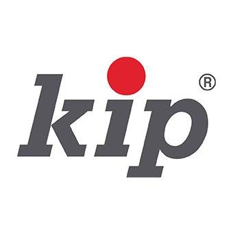 kip_logo_400x400