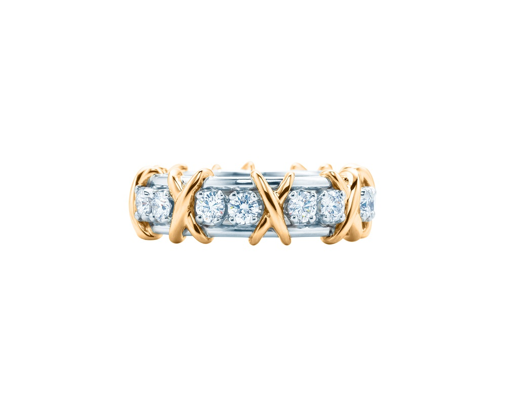 Treat Yourself This Eid With Tiffany & Co