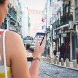 Tech-News: Fashion At Your Fingertips.... Heads up fashionistas, the hunt for that one-of-a-kind piece is about to get a whole lot easier thanks to the exciting new fashion platform, Fashtory.