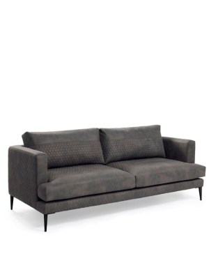 sofa vini graphite