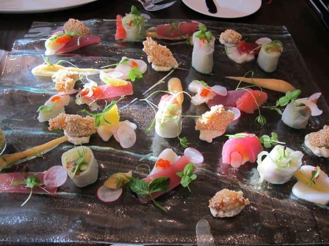 seafood-platter-luma-tiff-photo