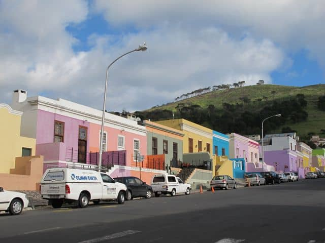 waal-street-cape-town-photo