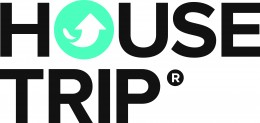 HouseTrip-logo