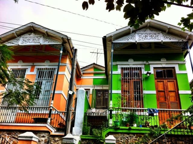 houses-santa-teresa-photo