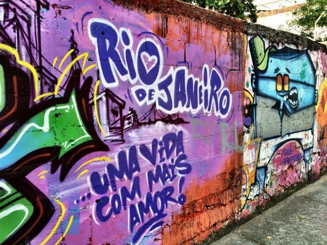 lapa-rio-graffiti-photo